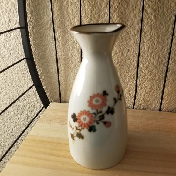 🌵 50% OFF SALE Vintage Japan Creamer Bud Vase